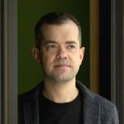 Matthew Michaud