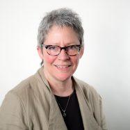 Sandra Seekins
