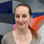 Alyssa Hamer