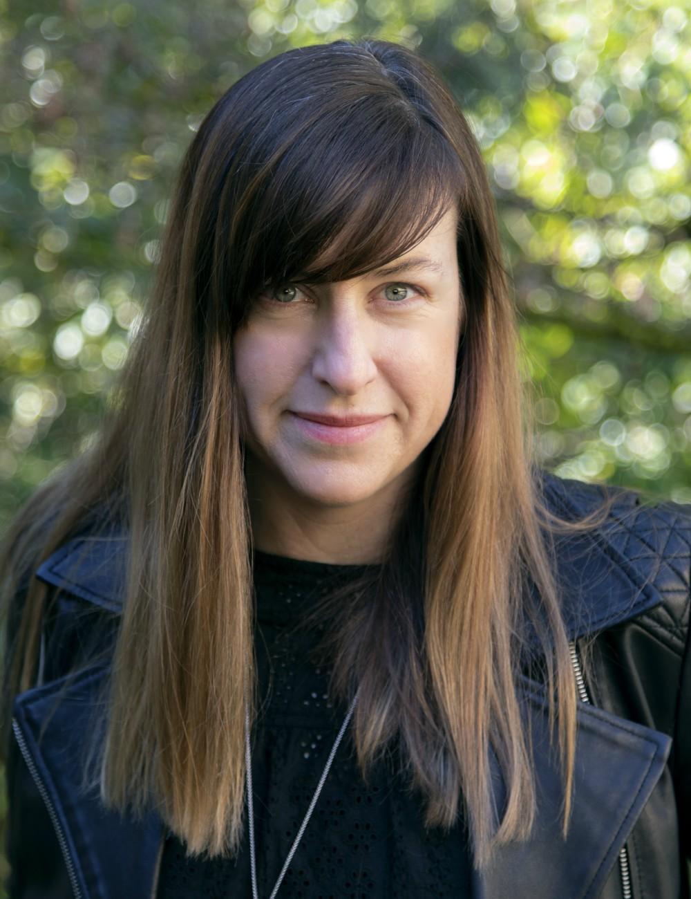 Leah J Bailly