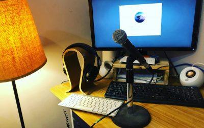 Using Audio Feedback Effectively